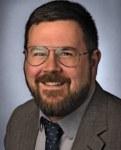 Harold Jennings, RDH, MA