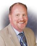 James D. Nickman, DDS, MS
