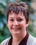 Tammy R. Sanderson, RDH, MSDH