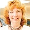 Barbara Bennett, CDA, RDH, MS