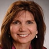 Diane P. Kandray, RDH, MEd