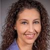 Diana B. Aboytes, RDH, MS