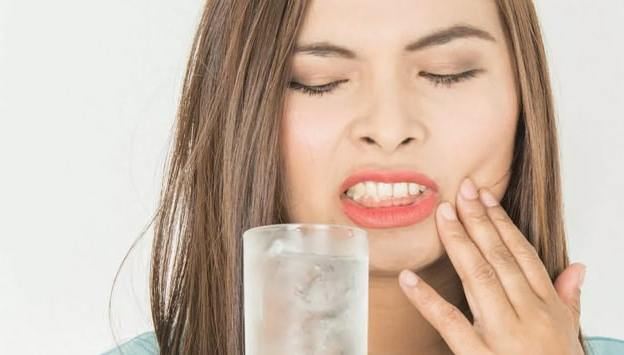 Managing Dentin Hypersensitivity course image