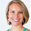 Jennifer Harmon, RDH, MS