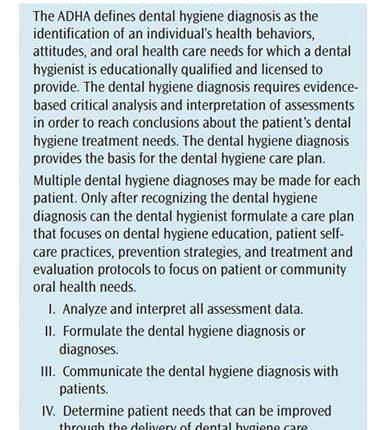 DH-diagnosis-table-1