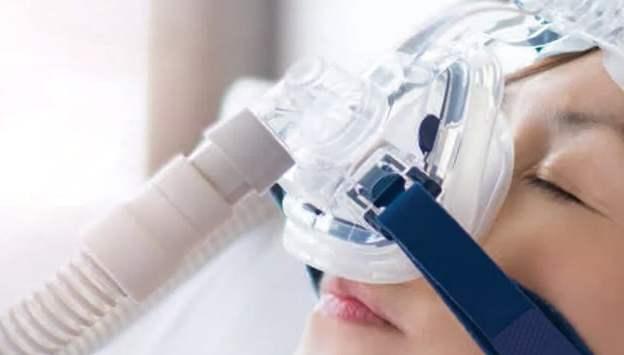 How to Screen for Obstructive Sleep Apnea course image