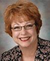Rebecca A. Wright, RDH, MS
