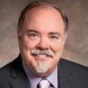 J. Tim Wright, DDS, MS