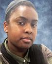 Nubia Goodwin, MPH