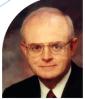 Michael W. Roberts, DDS, MScD