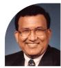 Abdel Rahim Mohammad, DDS, MS, MPH, FAAOM
