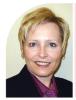 Barbara A. Long, SDT, RDH, CACE, BGS