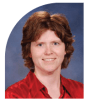 Marsha A. Voelker, CDA, RDH, MS