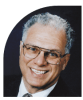 John A. Molinari, PhD