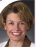 Kristin H. Calley, RDH, MS