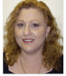 Gwen Cohen Brown, DDS, FAAOMP