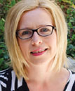 Cheryl A. Vamos, PhD, MPH