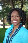 Tracye A. Moore RDH, MS, EdD