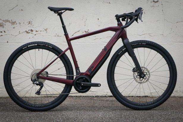 Moustache bike Dimanche 29.5