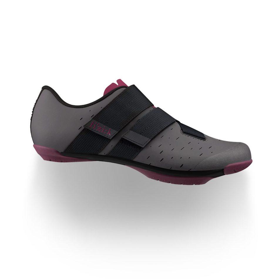 Chaussures fi'zi:k Terra Powerstrap X4