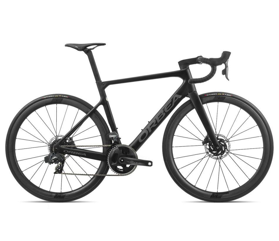 vélo Orbea Orca OMX M21eLTD