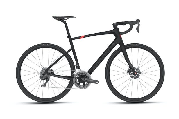 Vélo complet Argon 18 Krypton Pro