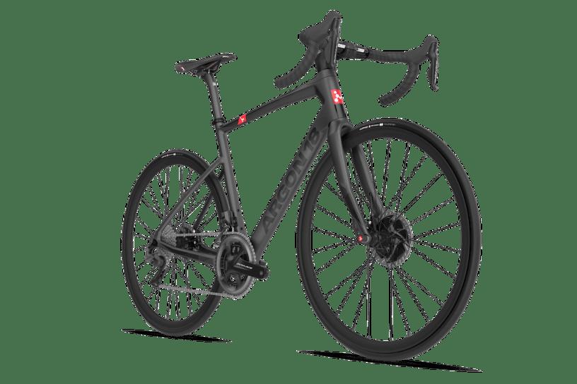 Vélo argon 18 Krypton Pro