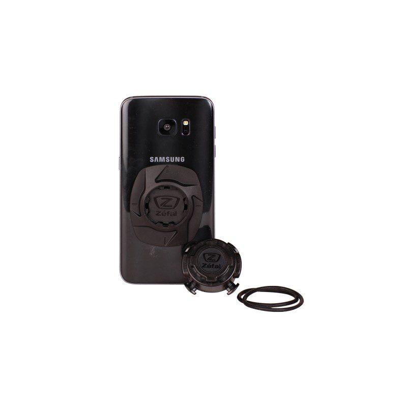 Zefal Universal Phone Adapter