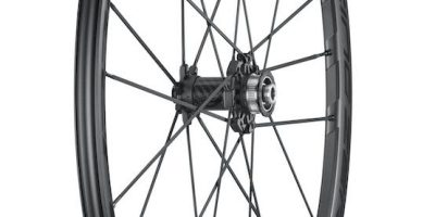 Roue Fulcrum Racing Zero DB CMPTZN