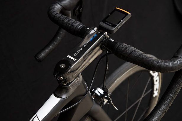 CCC-Liv vélo Langma Vélos Équipes Pros 2020