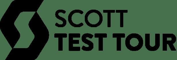 Scott Test Tour 2020