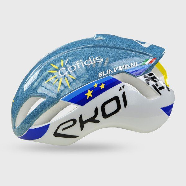 www.ekoirracing.com Ekoi