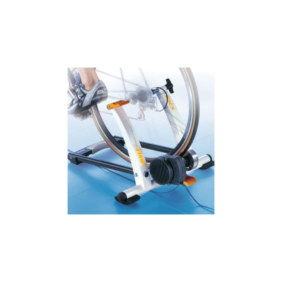 Home-Trainer non smart Tacx Flow