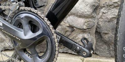 Omloop Het Nieuwsblad 2020 Multum Accountants-LSK ladies Cycling