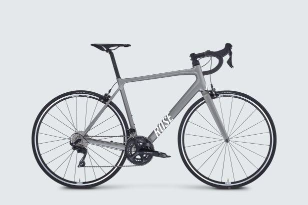 2020 Rose Pro SL 105