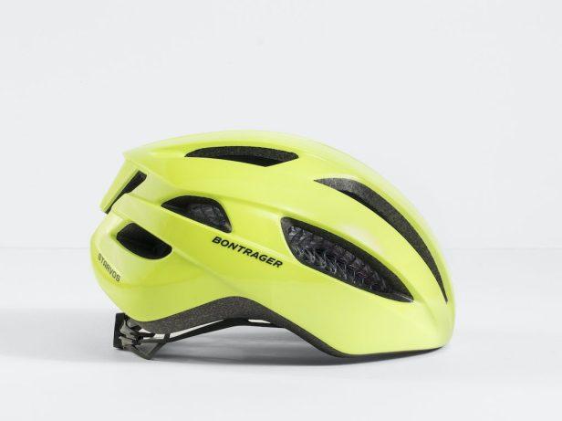 Bontrager Starvos WaveCel casque
