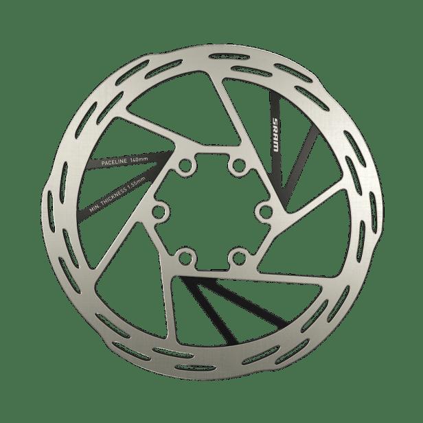 Rotor Sram Pace Line 140 mm 6 vis