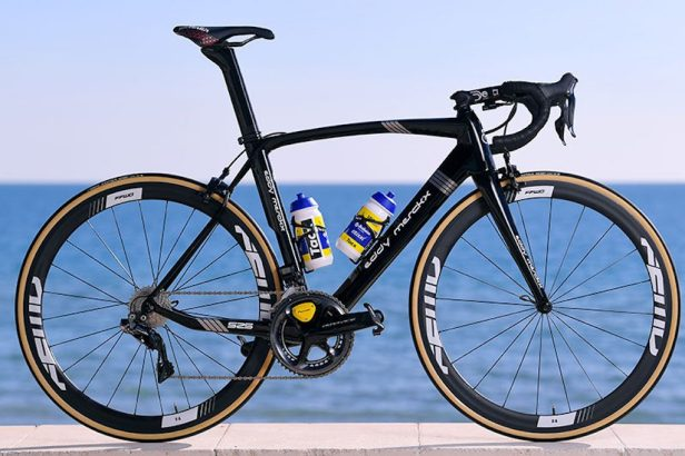 2020 SportVlanderen-baloise Eddy Merckx