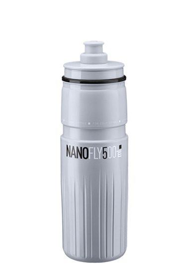 2020 Elite bidon Isotherme Nano Fly