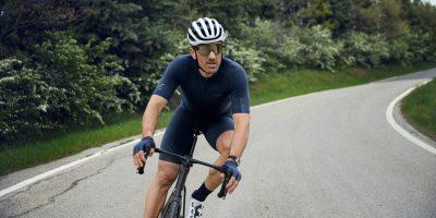 Gore Wear Fabian Cancellara