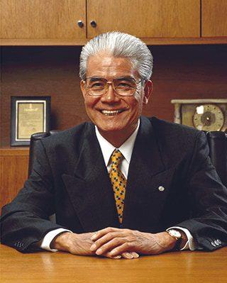 Yoshizo Shimano
