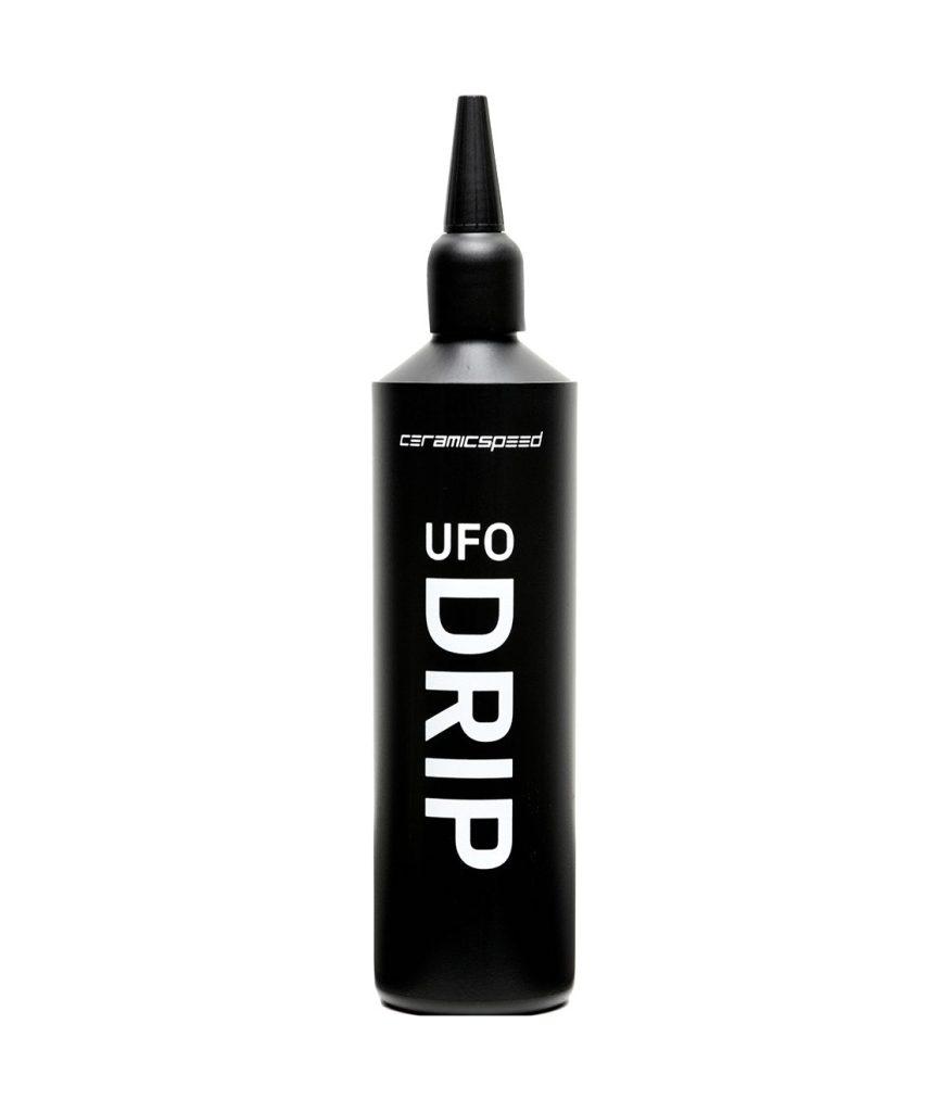 Ceramicspeed Ufo dégraissant lubrifiant Drip