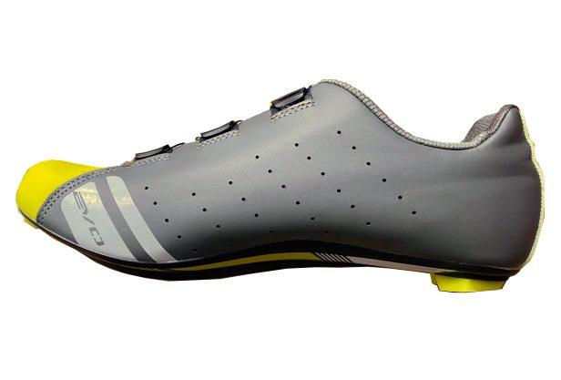 2020 BH EVO Chaussures Test