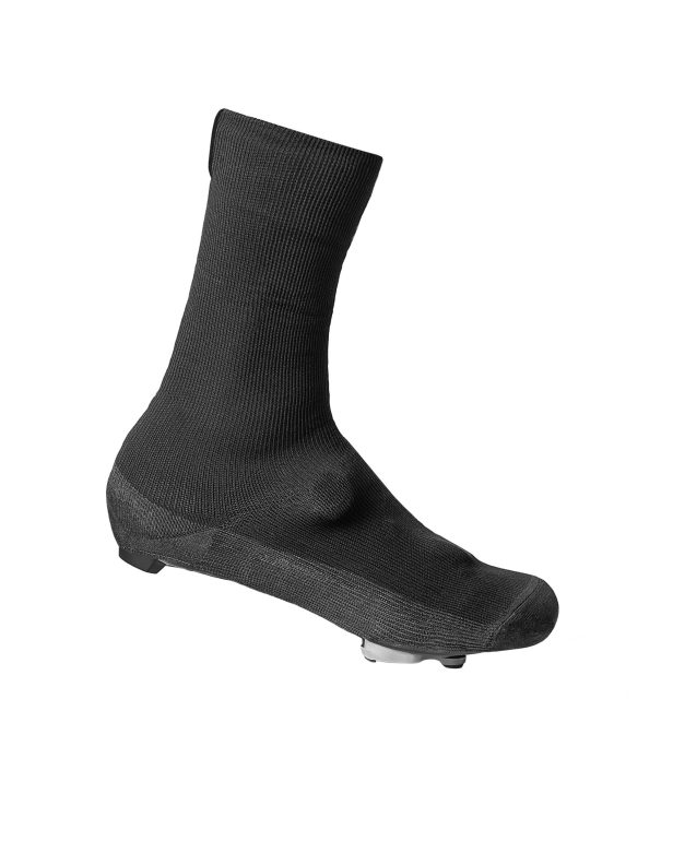 GripGrab Waterproof Knitted Shoe Cover surchaussures imperméables