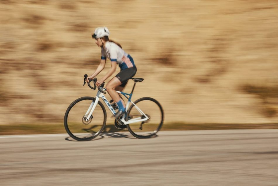 Lapierre Pulsium SAT Endurance