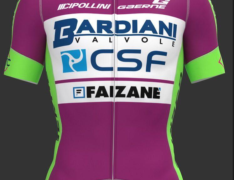 Bardiani-CSF-Faizanè 2021