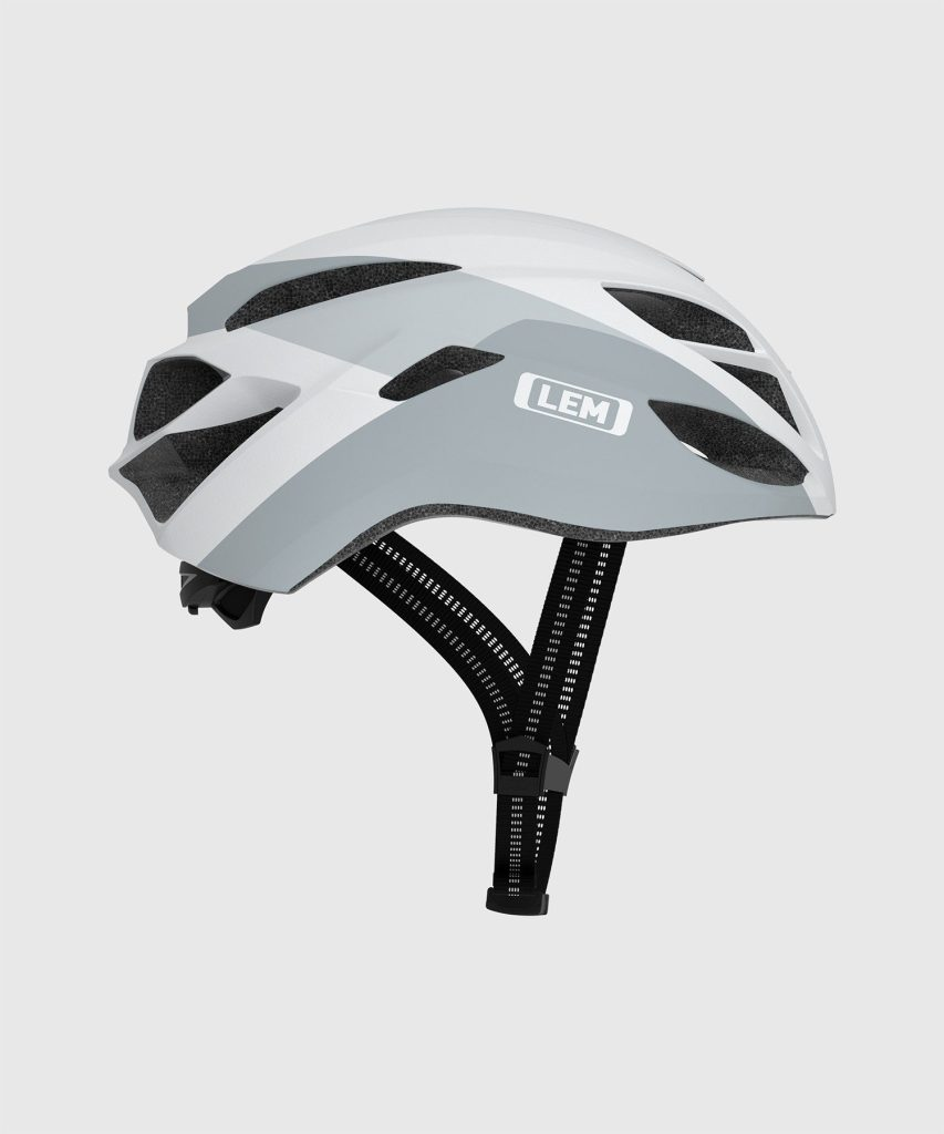 2021 Casques vélo LEM Volata
