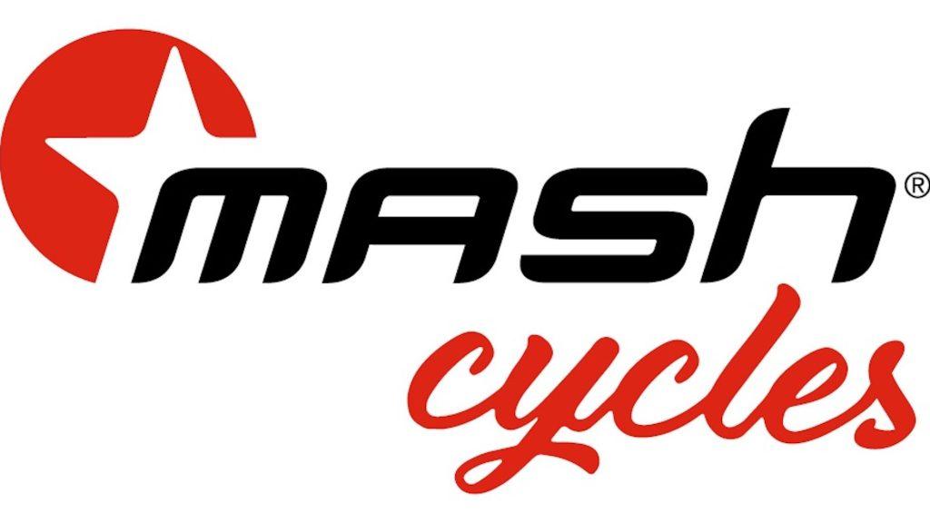 2021 Mash Cycles
