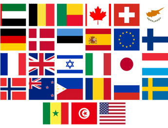 countries-flags-dimensionsxr2020