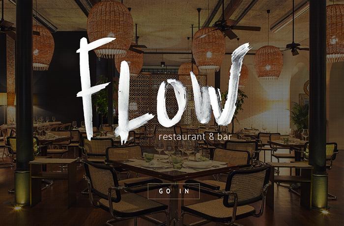 Flow Restaurante